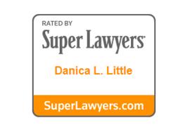 super_law